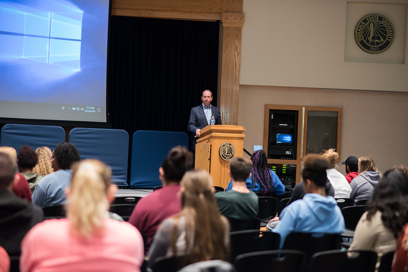 DSC_4750 Dave Brant's lecture October 14, 2019.jpg