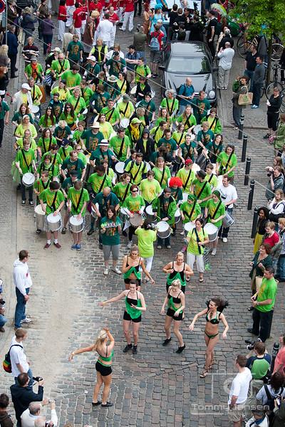 20100522_copenhagencarnival_0116.jpg