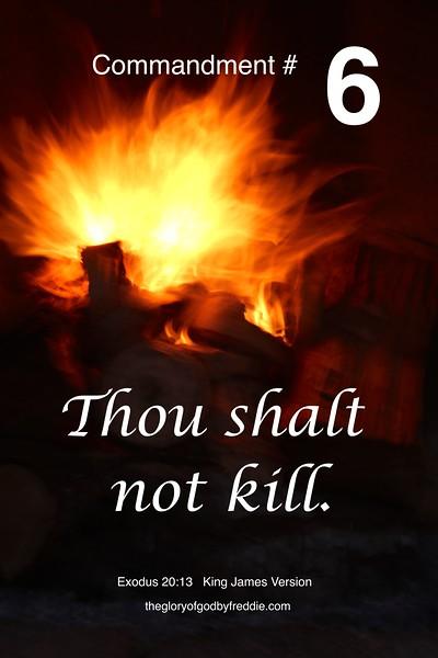 Exodus 20:13 CO 6 .jpg