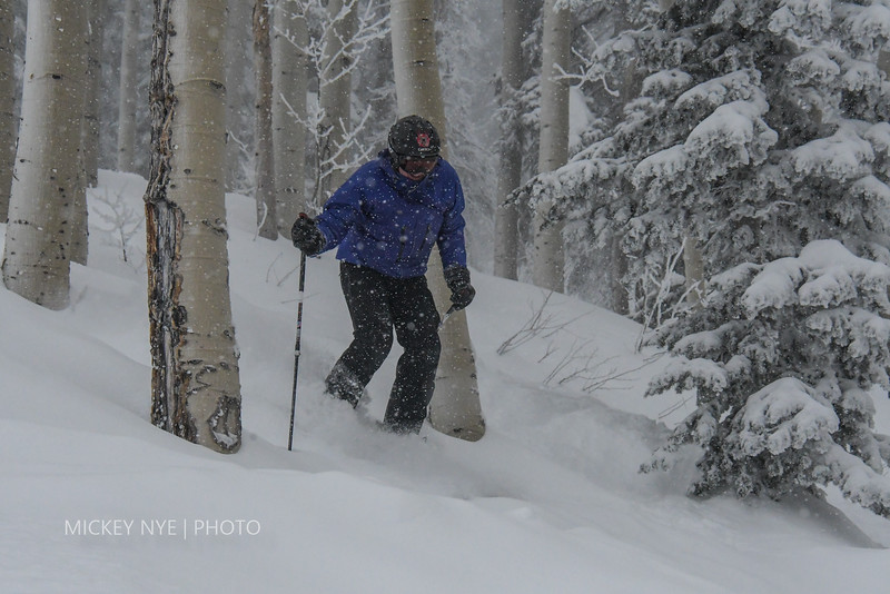 012320 Ski Camp Day2-1211.JPG