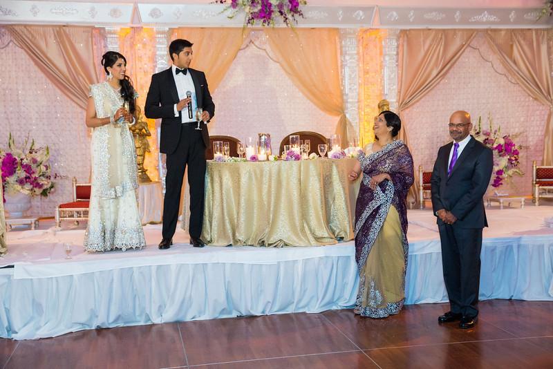 Nisha_Rishi_Wedding-1462.jpg