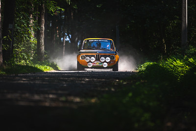 2019 5de Memorial Rally van Looi (Bert)