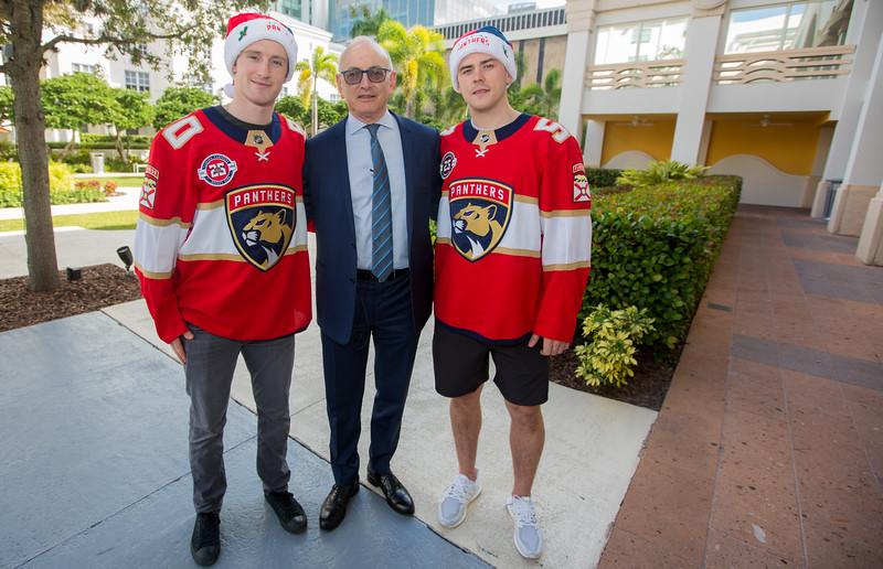 December 7, 2018 Panthers visit Sylvester - David Sutta Photography-117.jpg