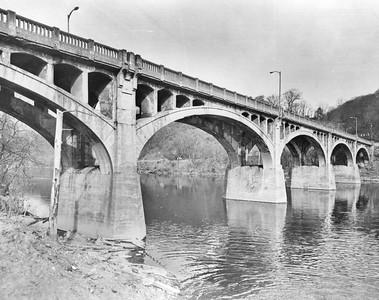 Williams Viaduct