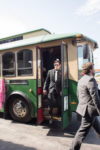 LeCapeWeddings Chicago Photographer - Renu and Ryan - Hilton Oakbrook Hills Indian Wedding - B 9.jpg