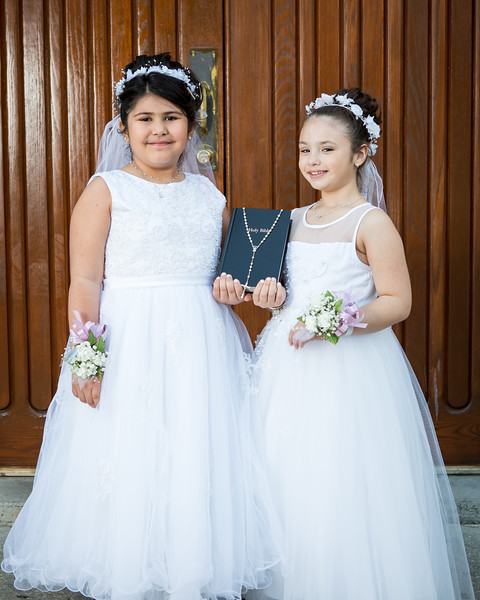 Mikayla and Gianna Communion Party-9.jpg
