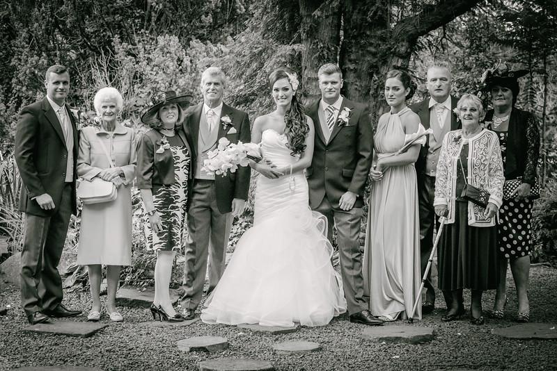 Blyth Wedding-280.jpg