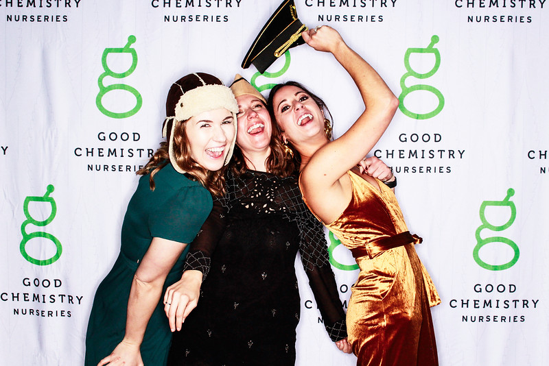 Good Chemistry Holiday Party 2019-Denver Photo Booth Rental-SocialLightPhoto.com-377.jpg