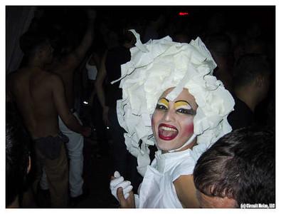 White Party Week - Miami, FL
