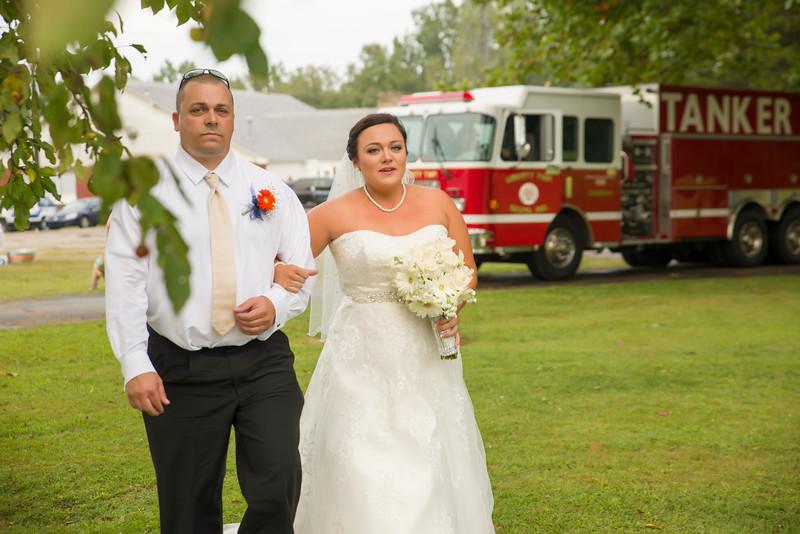 Waters wedding377.jpg