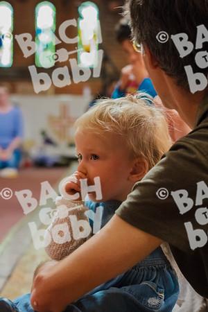 ©Bach to Baby 2017_Laura Ruiz_Clapham_2017-07-14_13.jpg