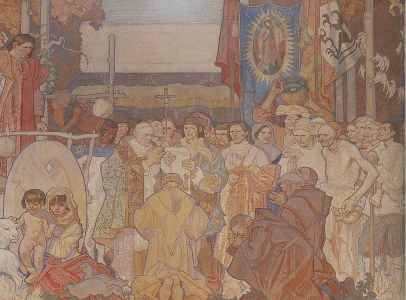 1932-elpueblothehistoricheartofla-076.jpg