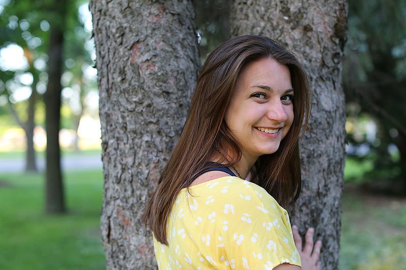 Katie110.jpg