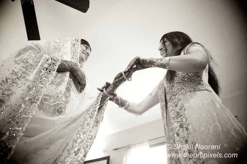 Naziya-Wedding-2013-06-08-01751.JPG