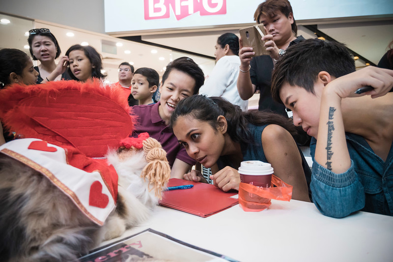 VividSnaps-The-Seletar-Mall-CAT-Dress-Up-Contest-276.jpg