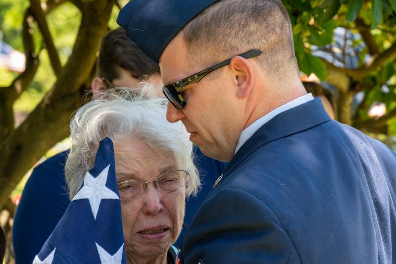 Ed_Dunagan_Funeral-113.jpg