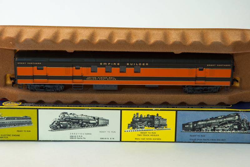 Train Collection-43.jpg