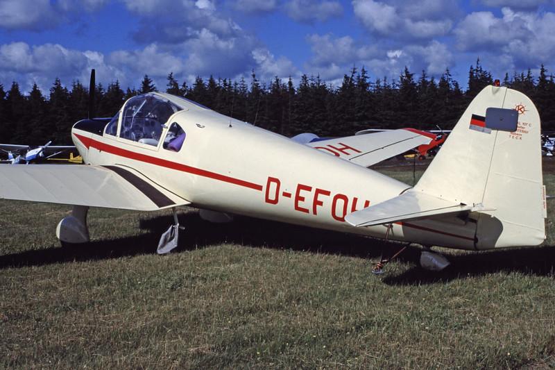D-EFOH-KlemmKl107C-Private-EKVJ-1998-06-13-FB-23-KBVPCollection.jpg
