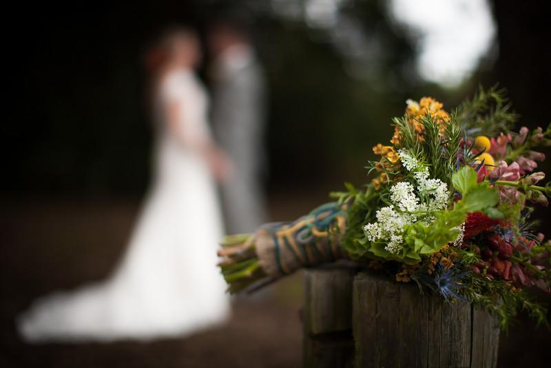 virginia-beach-wedding-photographer-hampton-roads-wedding-photography_0016.jpg