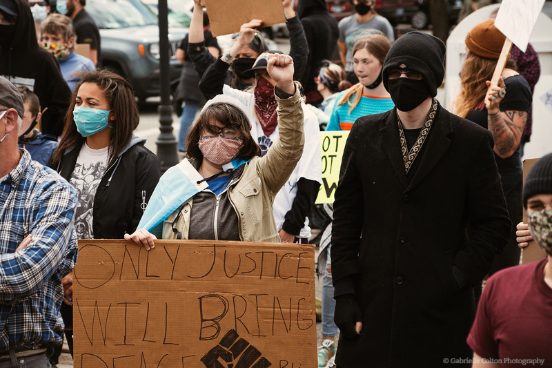 BLM-Protests-coos-bay-6-7-Colton-Photography-075.jpg