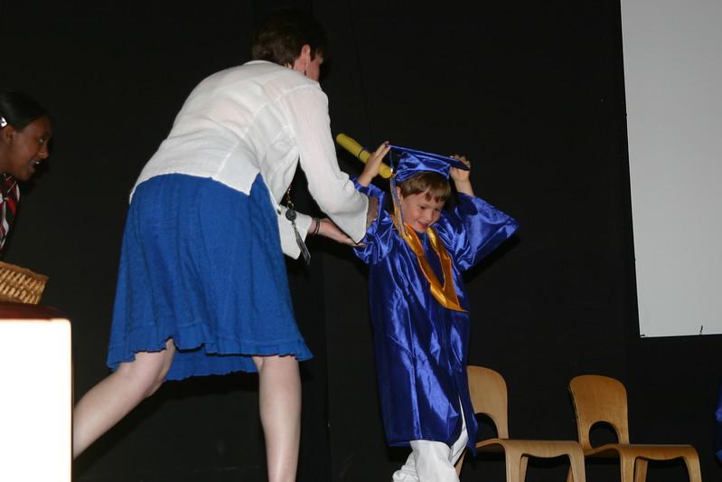 Graduation023.JPG