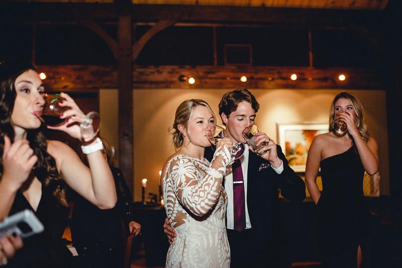 Requiem Images - Luxury Boho Winter Mountain Intimate Wedding - Seven Springs - Laurel Highlands - Blake Holly -1576.jpg
