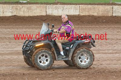 071217 141 Speedway