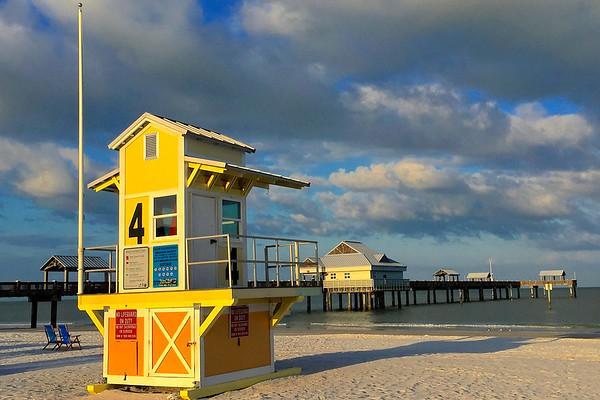 Florida Places 2014