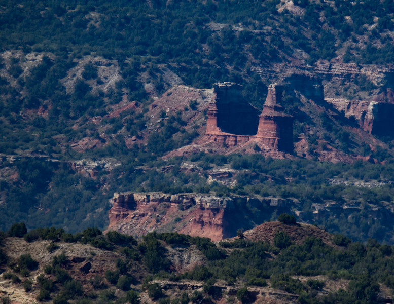 TheLighthouseFormation_PaloDuroCanyon_JeepRide.jpg