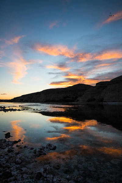 Colorado River Sunset.jpg