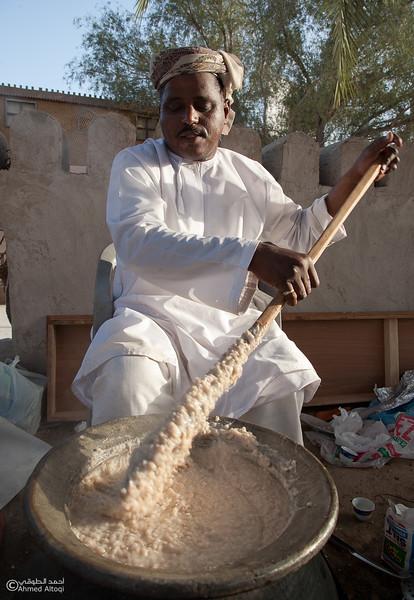 Traditional Handicrafts (195)- Oman.jpg