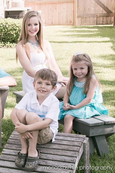 Exezidis-Micheles Family-3386-2.jpg