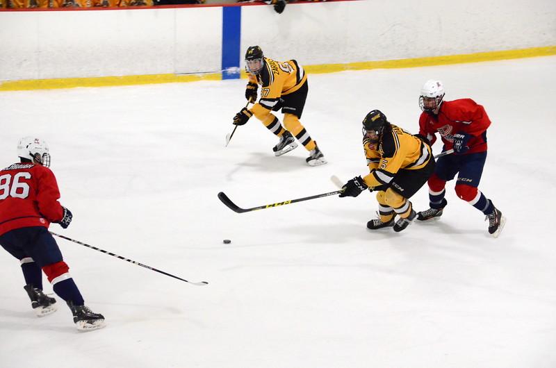 160207 Jr. Bruins Hockey-137.JPG