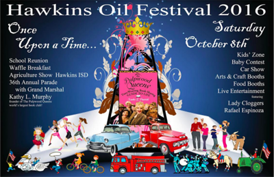 36th-annual-oil-festival-and-parade-hosted-by-the-hawkins-area-chamber-of-commerce-slated-for-oct-8