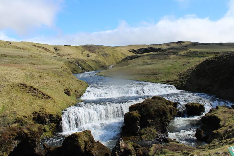 2018 Iceland-0221.jpg