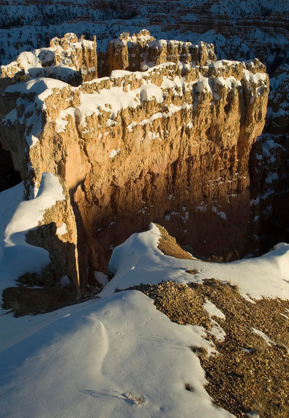 sunset-point-bryce-canyon.jpg