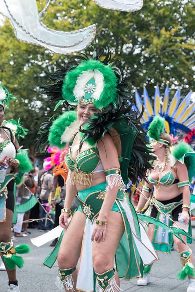Leeds WI Carnival_042.jpg