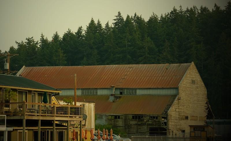 LaConner dying boat house.JPG