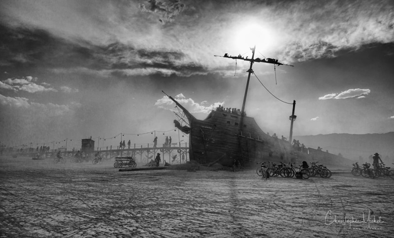 BurningMan2012_20120831_3516.jpg