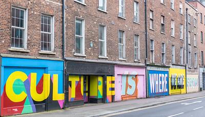 Limerick 2017