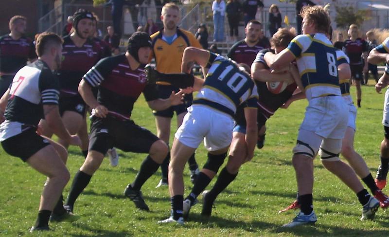 Chico-State-rugby-vs-Davis-IMG_0382.jpg