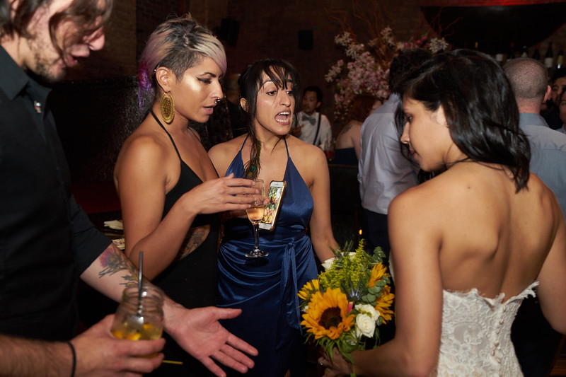 James_Celine Wedding 0686.jpg