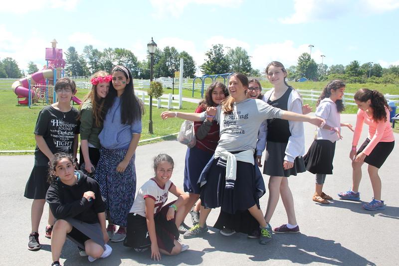 kars4kids_thezone_camp_GirlsDivsion_Smiling (451).JPG