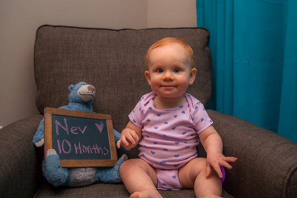 Nev 10th Month