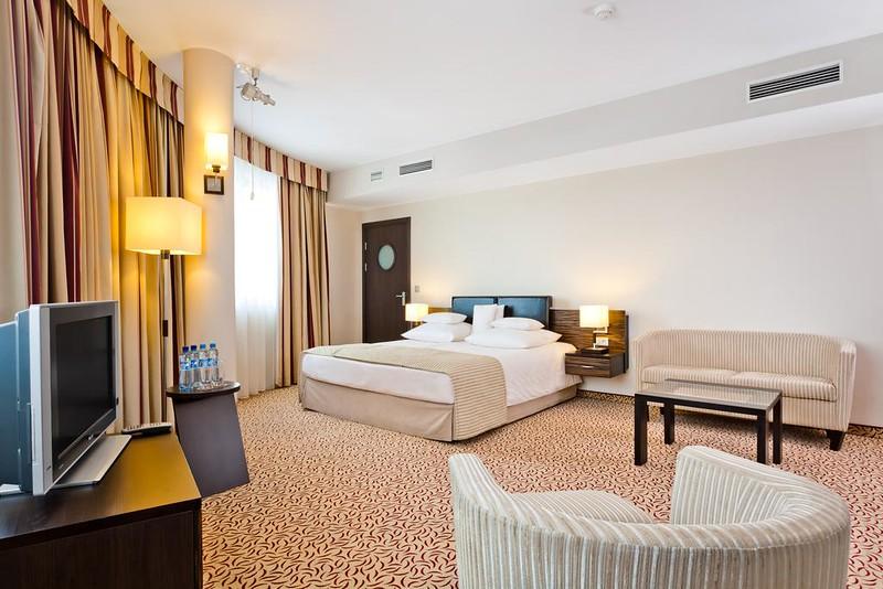 qubus-hotel-krawkow2.jpg