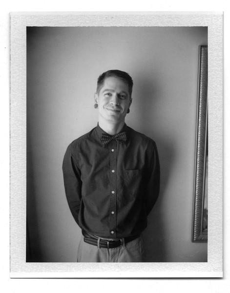 Evans_Polaroids-20161012-002.jpg