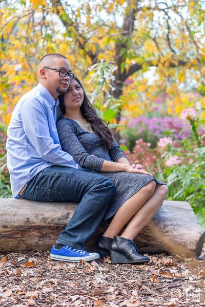 Jaime Aiza Engagement 2016(60).jpg
