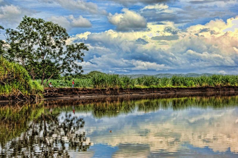Costa Rica River.jpg