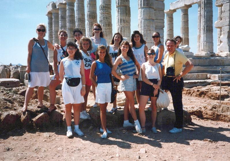 Dance-Trips-Greece_0237_a.jpg