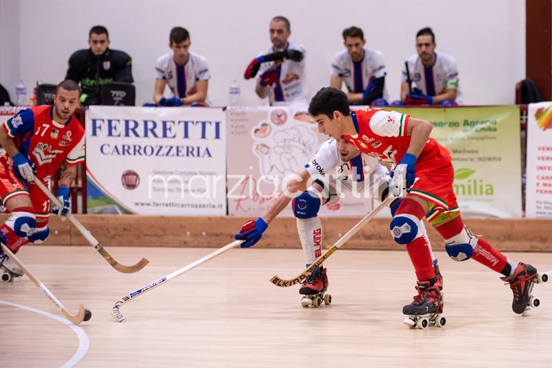 19-10-23-Scandiano-Correggio13.jpg